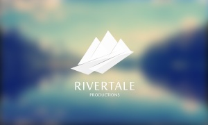 Rivertale Productions Logo Study